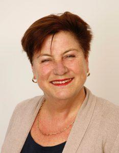 Edith van Kuijck